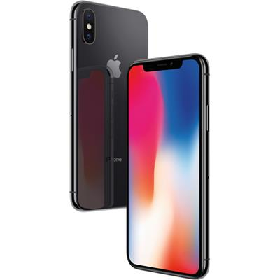 32147306f833fa While iPhone is the desire for all of us, it's undoubtedly counted among the  world's top 10 phones. It's not just because to show off with beaten Apple  but ...