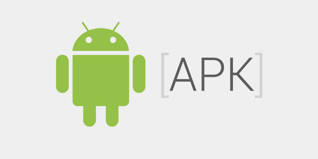Know the Differences Between an App and Apk - FriendFactor