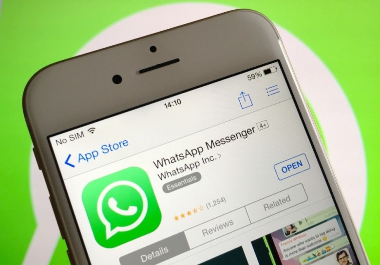 Maintain Privacy of Your WhatsApp with Password Protection